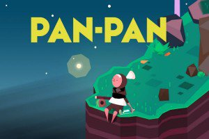 Pan-Pan Gameview
