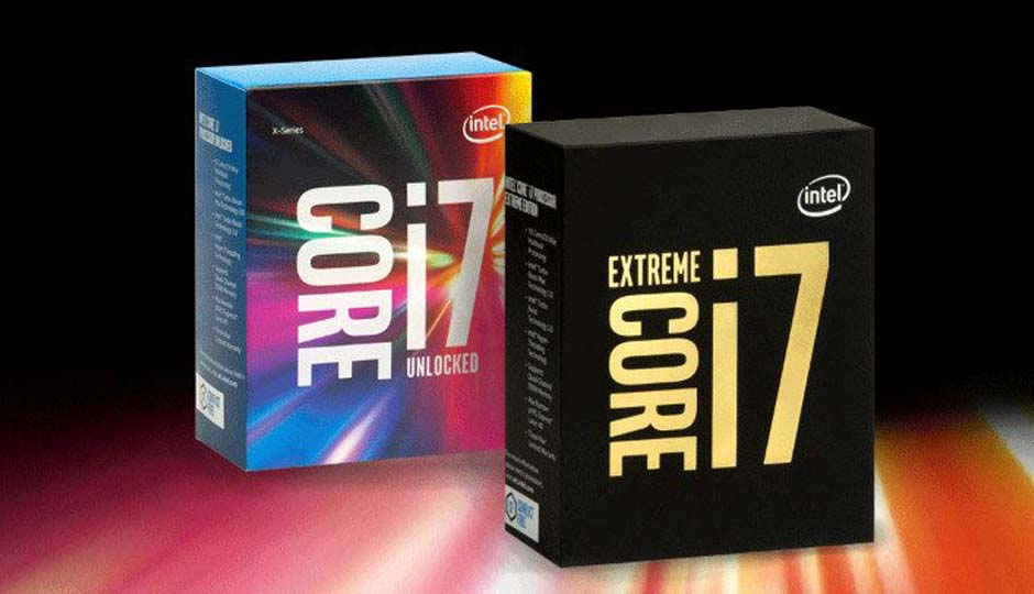 Core i7 Hardwarenews