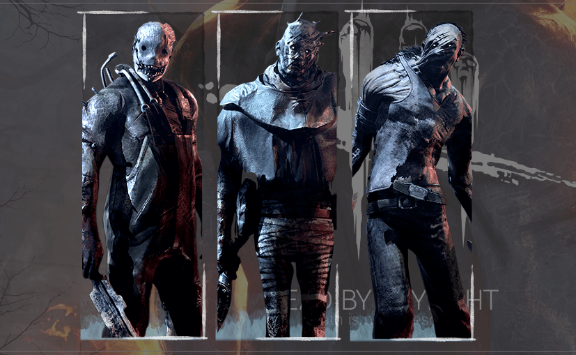 guide-dead-by-daylight-perks-killers
