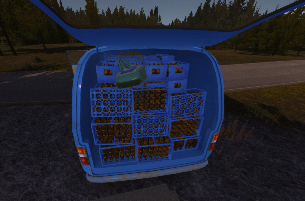 Crates_in_can