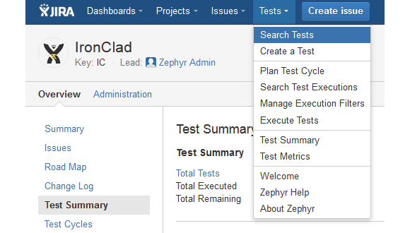 jira_zephyr_1_best_test_management_tools_easyqa