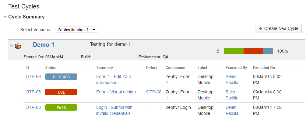 jira_zephyr_2_best_test_management_tools_easyqa