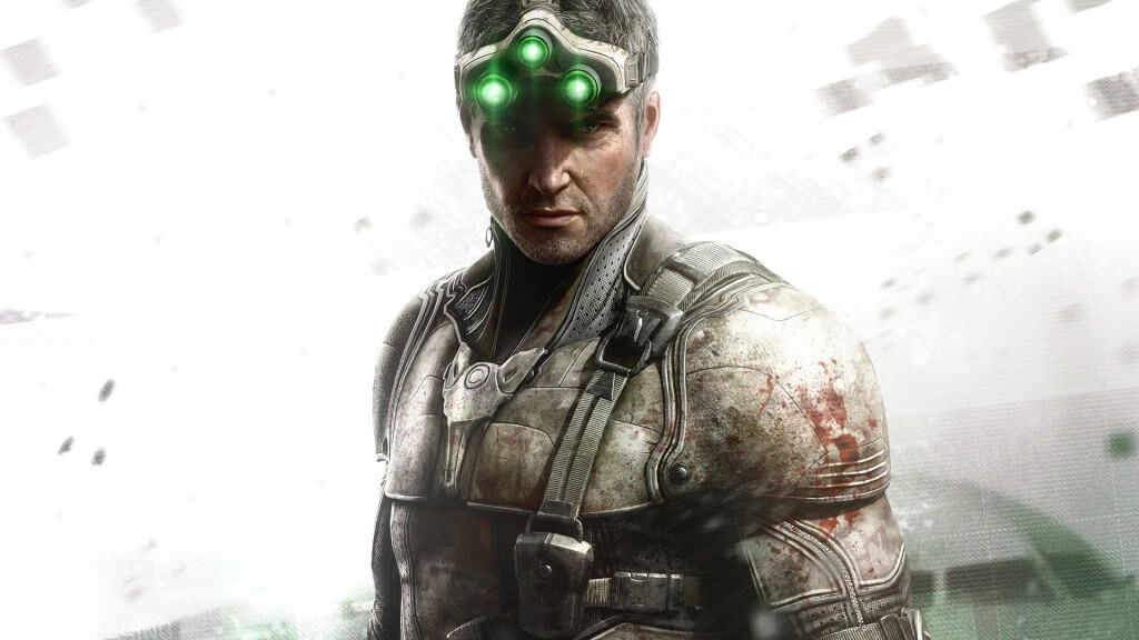 splinter_cell omega protokol